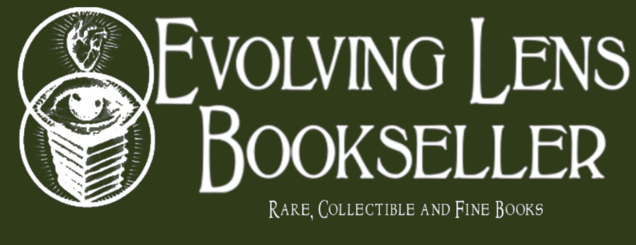 Evolving Lens Bookseller