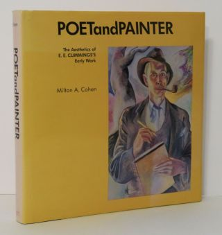 Poet and Painter