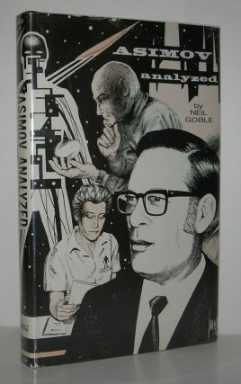 ASIMOV ANALYZED